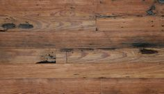 Reclaimed Skip-planed Yellow Pine at Provenance Architecturals in Philadelphia, PA, www.phillyprovenance.com