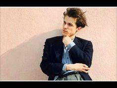 Bach: Art of Fugue - Contrapunctus 9 (Glenn Gould, Organ)