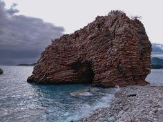 Cesta na Sveti Stefan Montenegro, Water, Outdoor, Gripe Water, Outdoors, Outdoor Games, The Great Outdoors
