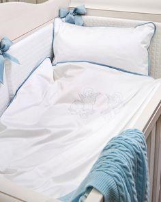 Лучшие изображения (117) на доске «постельное белье» на Pinterest в ... 0267505d6770b