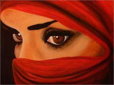 Poster 40 x 30 cm: Tuareg - Die von Gott Verlassene von A... https://www.amazon.de/dp/B01DYE9Y00/ref=cm_sw_r_pi_dp_x_ETzHzbE457GG5