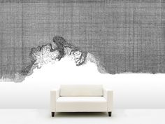 Parasympatisk 4   Thomas Olsson   Swedish designer wallpaper
