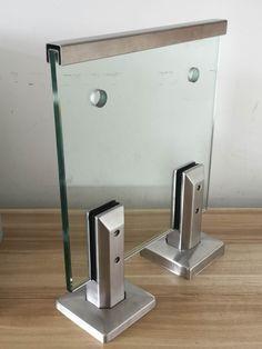 110 Glass Ideas In 2021 Railing Design Glass Railing Glass Balcony
