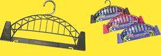 Sydney Harbour Bridge Coat Hanger