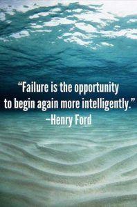 beautiful-inspirational-quotes-032