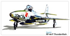 Airplanes with marker on Behance