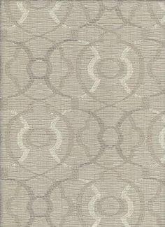 Tessa Oyster - www.BeautifulFabric.com - upholstery/drapery fabric - decorator/designer fabric