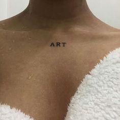 Kleine Tattoo-Designs zum Kopieren denn weniger ist mehr Malika Gislason tattoo tattoo tattoo tattoo tattoo tattoo tattoo ideas designs ideas ideas in memory of ideas unique.diy tattoo permanent old school sketches tattoos tattoo Orca Tattoo, Hamsa Tattoo, Tattoo Platzierung, Tattoo Style, Shape Tattoo, Piercing Tattoo, Get A Tattoo, Birthmark Tattoo, Collarbone Tattoo