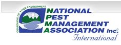 Happy National Pest Management Month! For over 30 years the National Pest Management Association has celebrated April as National Pest Management Month to raise public awareness about the risks posed by household pests and the importance of professional pest management.
