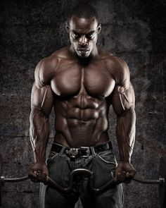 We bring best quality supplement for you so that you can build your body faster. Use sarms for better result.