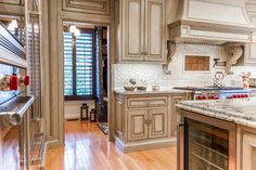 Cyprian Hill Design Home Project | Part Two | Habersham Home