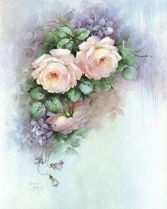 Sonie Ames Artist | Sonie Ames.Картинки для творчества ...