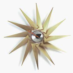 Turbine-Clock_web