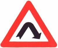 اشارات المرور الأهلية لتعليم السياقة Gaming Logos Logos Atari Logo