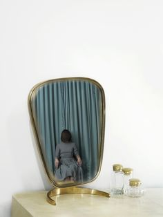 Do not disturb • ANJA NIEMI PHOTOGRAPHY