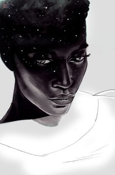 Black Women Art! – diggys-daily:   TODAY'S DAILY