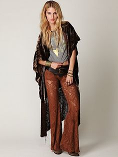 i want these pants more than anything