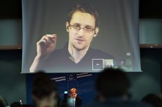 Lawmakers say Snowden is in contact with Russian spies but cite no public evidence - The Washington Post - Dear idiots in the U.S. government EVIDENCE!!!!!!!!!!!! Stop with the propaganda  You want to make a claim? SHIT OR GET OFF THE FUCKING POT!!!!!!! PROVE YOUR CLAIM OR FUCK OFF!