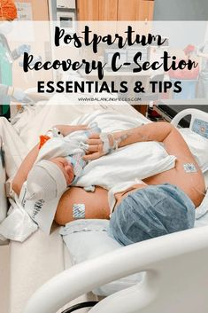 Postpartum Blues, Postpartum Recovery, Postpartum Care, Halo Bassinet Swivel Sleeper, Baby Bassinet, C Section Recovery, Essentials, Workout, Post Partum