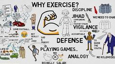 WHAT JOB SHOULD I DO? - Nouman Ali Khan Animated - YouTube