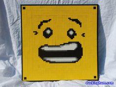 lego-mosaic-pinned-heads-scream