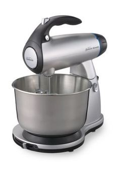 Jarden Electrics  Sunbeam Stand Mixer 2595 - Gray - One Size Find out how you can easily acquire the best kitchen stand mixer for your kitchen at http://www.smallappliancesforkitchen.net
