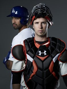 Now is your chance to take advantage of the lowest price in five years! Order MLB Extra Innings today and bring the Major Leagues right to your TV. Buster Posey & Matt Kemp are on board, are you?