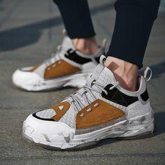 15 meilleures images du tableau sneakers   Chaussure daim
