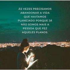 Super verdade! !!!
