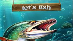 Lets-Fish-Sport-Fishing-Hack-300x168