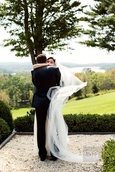 Photography: Christian Oth Studio - christianothstudio.com  Read More: http://www.stylemepretty.com/2014/07/23/a-classic-tented-affair-at-glenmere-mansion/
