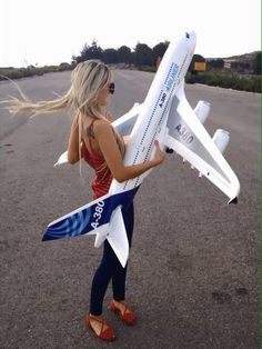 I want an Airplane (model) prefer a Civil Aviation, Aviation Art, Rc Helicopters For Sale, Models Prefer, Rc Model Airplanes, Rc Radio, Airplane Art, Rc Hobbies, Radio Control