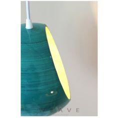 Stylish Home Decor for any place! Stylish Home Decor, Light Colors, Bubbles, Weaving, Colour, Retro, Lighting, Pendant, Design