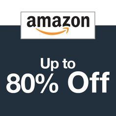 9050e7d7eb3 34 Best Amazon Prime Day Best Deals images   Amazon black friday ...