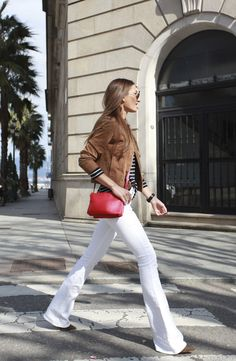 http://stylelovely.com/bartabacmode/files/2015/03/13-11.jpg