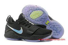 641c80e11c79 Nike PG 1