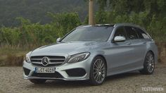 2015 Mercedes-Benz C-Class Estate - 2015 Mercedes-Benz C-Class Estate seriouswheels.com 2015 mercedes -class estate c250 And interior footage of the new 2015 mercedes c 250 estate. http://www.testdriven.co.uk/2015-mercedes-c-class-estate/ 2015 mercedes-benz c-class:. Mercedes-benz -class wikipedia free encyclopedia 2015present: assembly: bremen (sedan/estate/coupe) us sales china sales; 2001: 51210 mercedes-benz c-class series 202. Mercedes-benz -class reviews mercedes-benz -class Check out…
