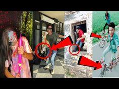 Tik Tok Couples Fight|Desi tik tok Videos|Holi tik tok Videos|tik tok stunt videos|Rajpal Yadav - YouTube 6 Music, Music Songs, Music Videos, Stunt Video, Anu Malik, Sunidhi Chauhan, Cricket Videos, Udit Narayan, Sonu Nigam