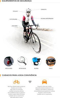 Guia para a bicicleta