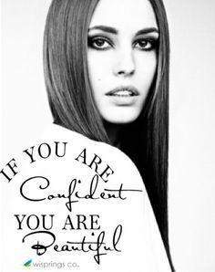 www.Breviewer.com Quotes for Women #women #quotes #motivationalquotes #motivation #inspiration #inspirationalquotes #author #writer #blogger #writing #reading #bookreview #book #girls #girl #beautiful
