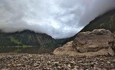 Wandern im Tannheimer Tal - Bild 1