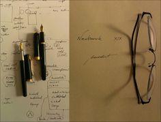 Neobarok :: book XIX