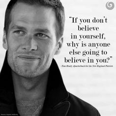 Patriots Team, New England Patriots Football, Tom Brady Quotes, Nfl Football, Motivational Quotes, Inspirational Quotes, Gentleman Quotes, Boston Sports, Boston Strong