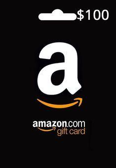 Https Ift Tt 2i8gltz Get Gift Cards Free Gift Cards Amazon Gift Card Free