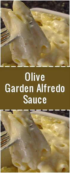 Olive Garden Alfredo Sauce – Fresh Family Recipes Best Picture For Pasta Sauce easy For Your Taste You are looking Olive Garden Alfredo Sauce Recipe Easy, Chicken Alfredo Sauce Recipe Easy, Olive Garden Fettuccine Alfredo Recipe, Copycat Olive Garden Alfredo, Recipe Alfredo, Olive Garden Pasta, Sauce Recipes, Cooking Recipes, Pasta Recipes