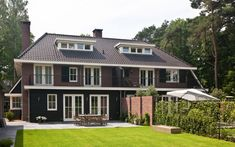 Beste afbeeldingen van landhuis te zeist mansions villas en