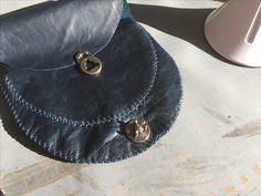 Bucket Hat, Hats, Design, Fashion, Moda, Bob, Hat, La Mode, Fasion
