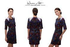 www.batikqueen.com WA/Line- 6281514700777 FB: Batik Queen or linny@batikqueen.com