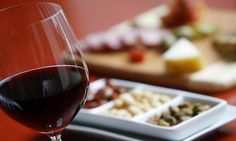 Which Wine is Fine? Pairing Wine With Food