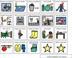 Trends Of Free Printable Boardmaker Symbols Images Classroom Design, Design Thinking, Nail Colors, Free Printables, How To Plan, Comics, Fun, Recherche Google, Maths